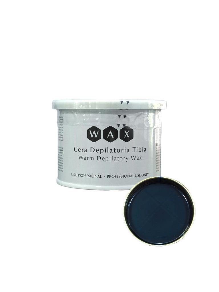 keri-apotrixwshs-ismar-darnier-blue-wax-azul-400ml