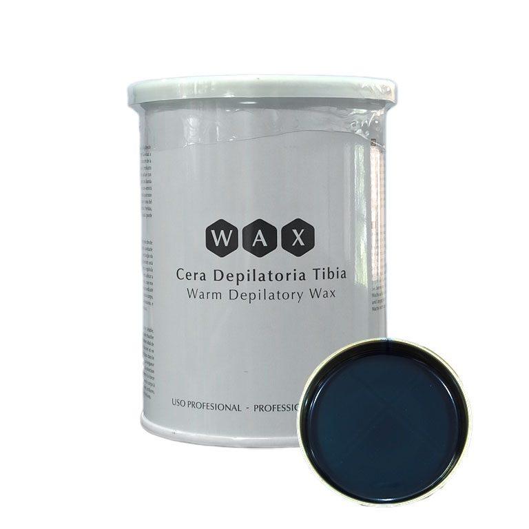 keri-apotrixwshs-ismar-darnier-blue-wax-azul-800ml