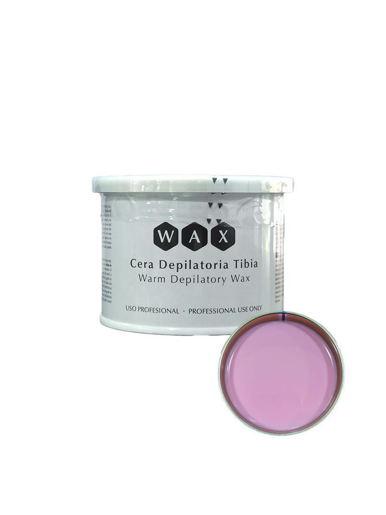 keri-apotrixwshs-ismar-darnier-pink-wax-400ml