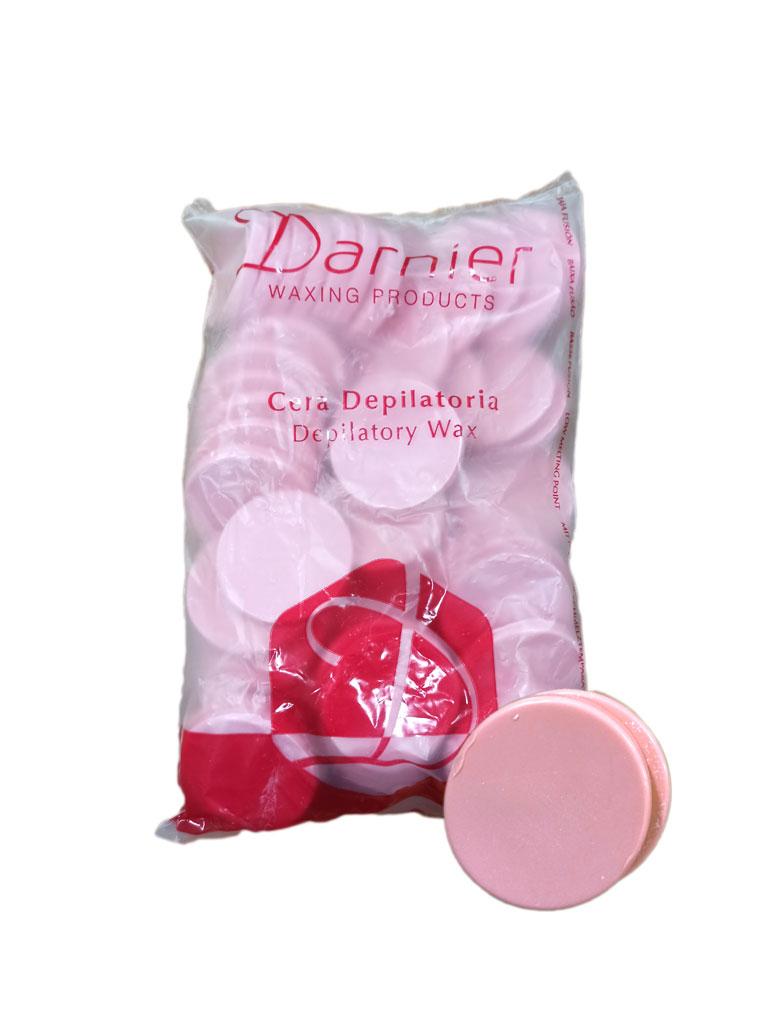 keri-apotrixwshs-xwris-xrhsh-tainias-ismar-darnier-creamy-pink-wax-1000gr