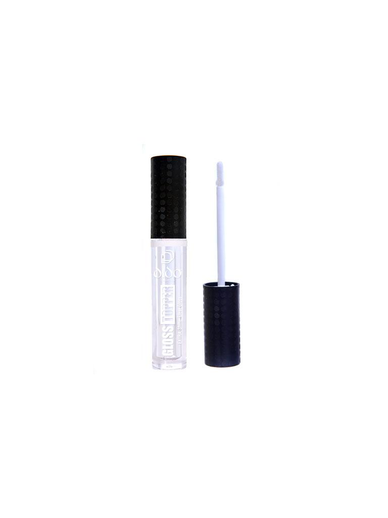 lip-gloss-topper-no-01-8ml-dido-cosmetics