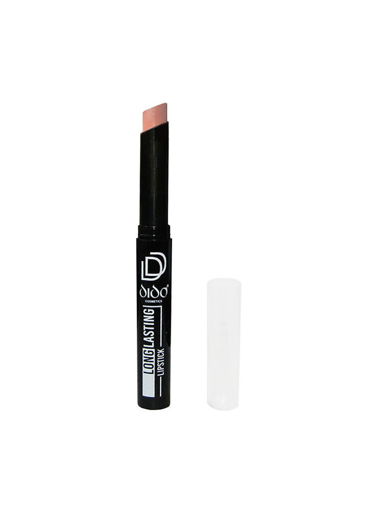 long-lasting-lipstick-no-2017-3gr-dido-cosmetics-a