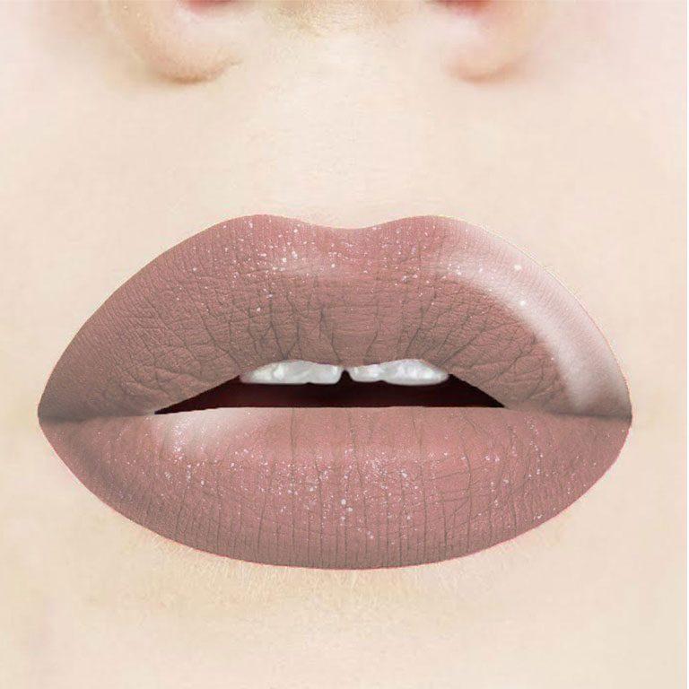 long-lasting-lipstick-no-2017-3gr-dido-cosmetics-c