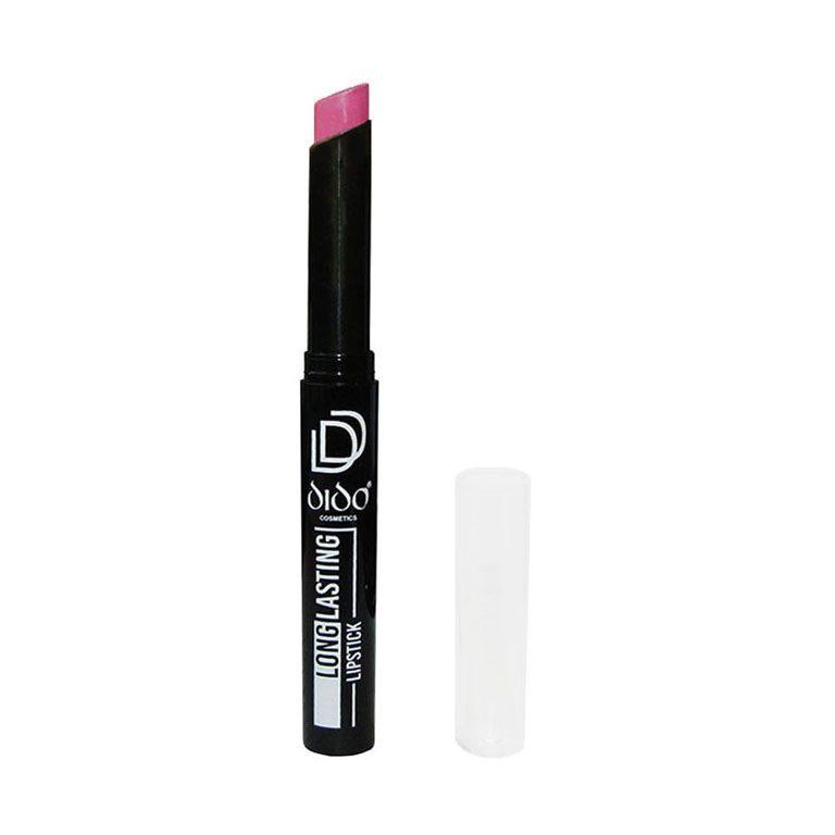 long-lasting-lipstick-no-2020-3gr-dido-cosmetics-a