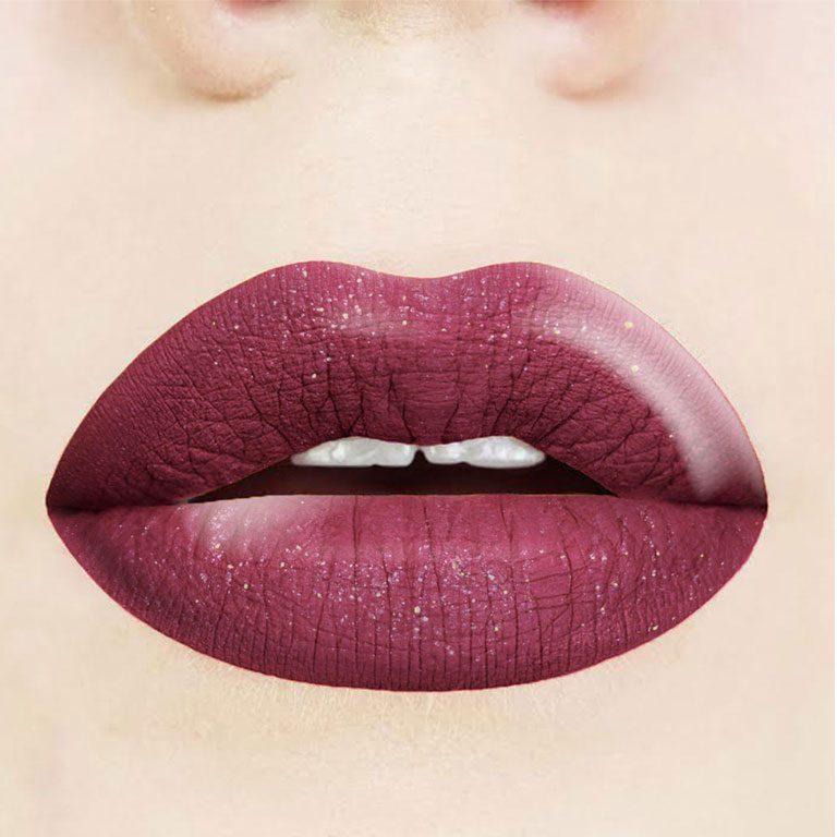 long-lasting-lipstick-no-2020-3gr-dido-cosmetics-c