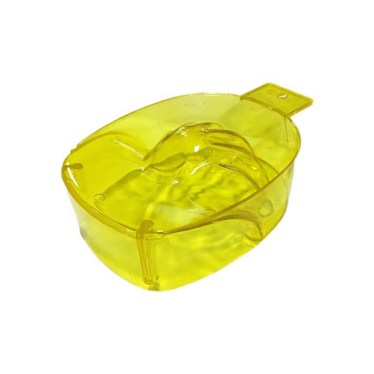 mpol-manikiour-plastiko-kitrino