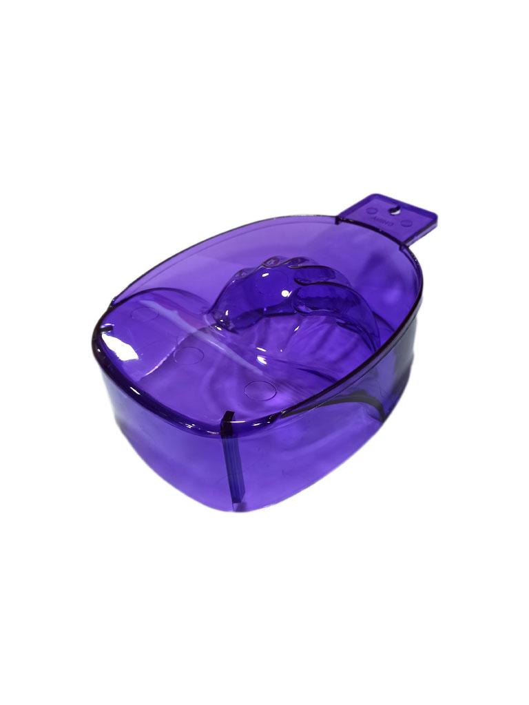 mpol-manikiour-plastiko-mwb