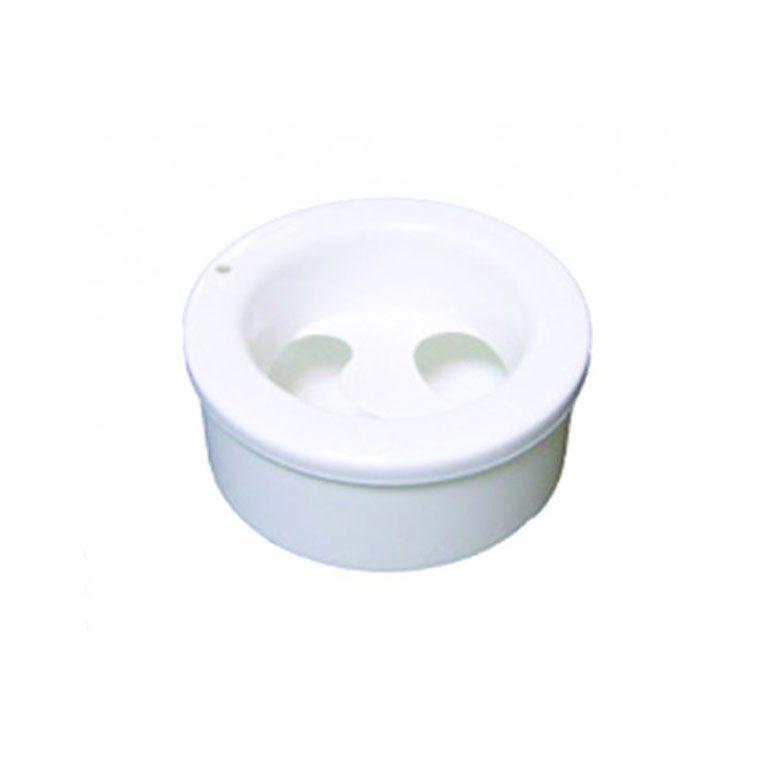mpol-manikiour-plastiko-stroggylo-kleisto-leyko