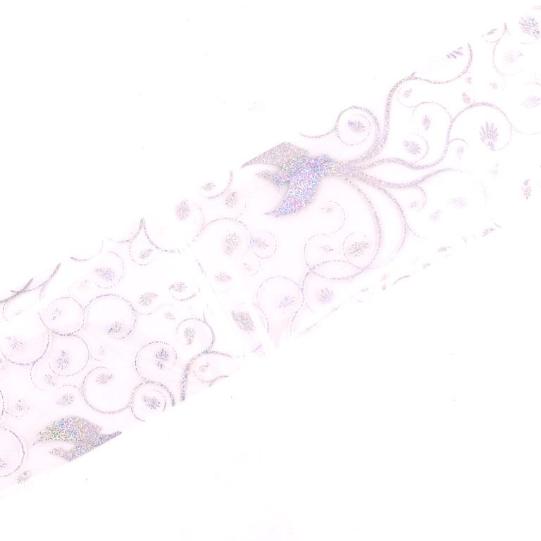 nail-art-foil-holo-effect-phoenix