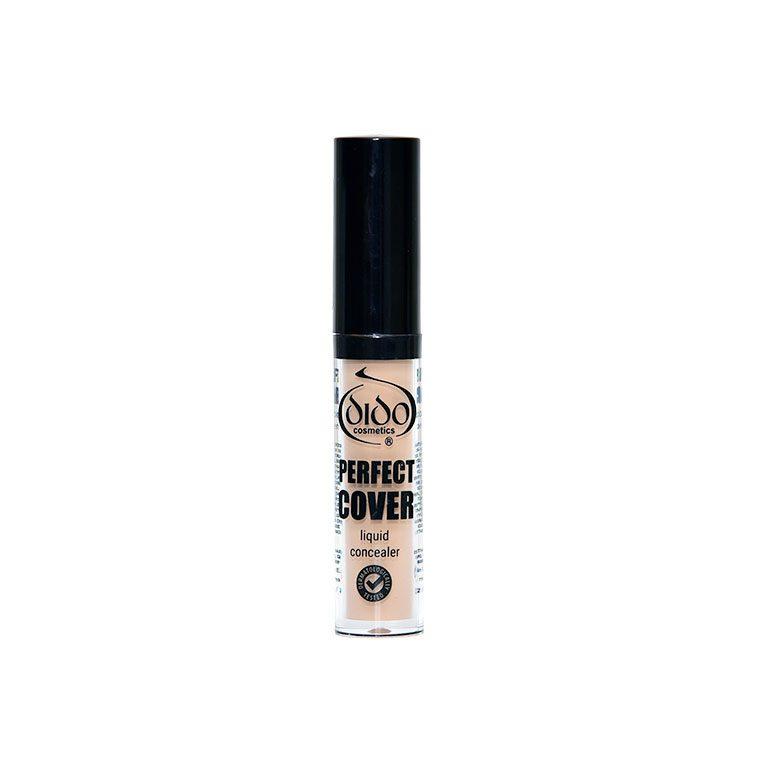 perfect-cover-liquid-concealer-no-101-8ml-dido-cosmetics-a