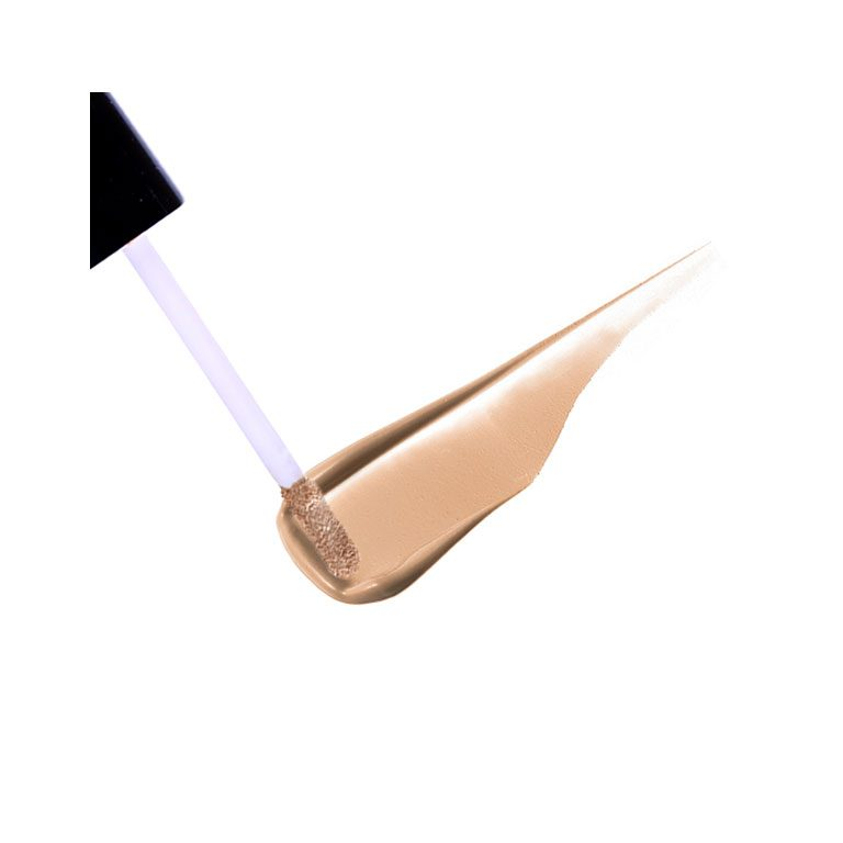 perfect-cover-liquid-concealer-no-104-8ml-dido-cosmetics-c