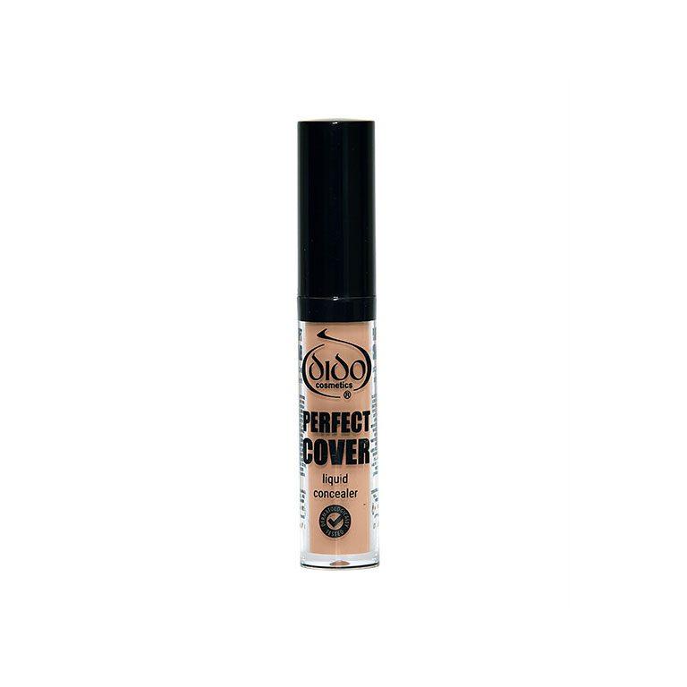 perfect-cover-liquid-concealer-no-105-8ml-dido-cosmetics-a