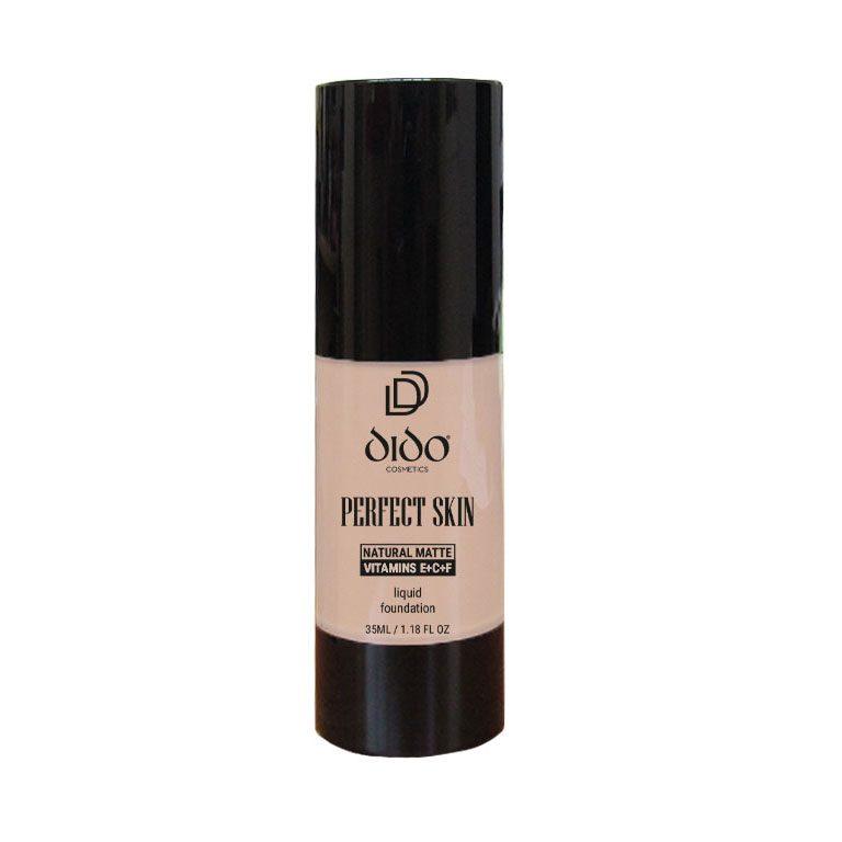 perfect-skin-liquid-foundation-no-01-35ml-dido-cosmetics-a