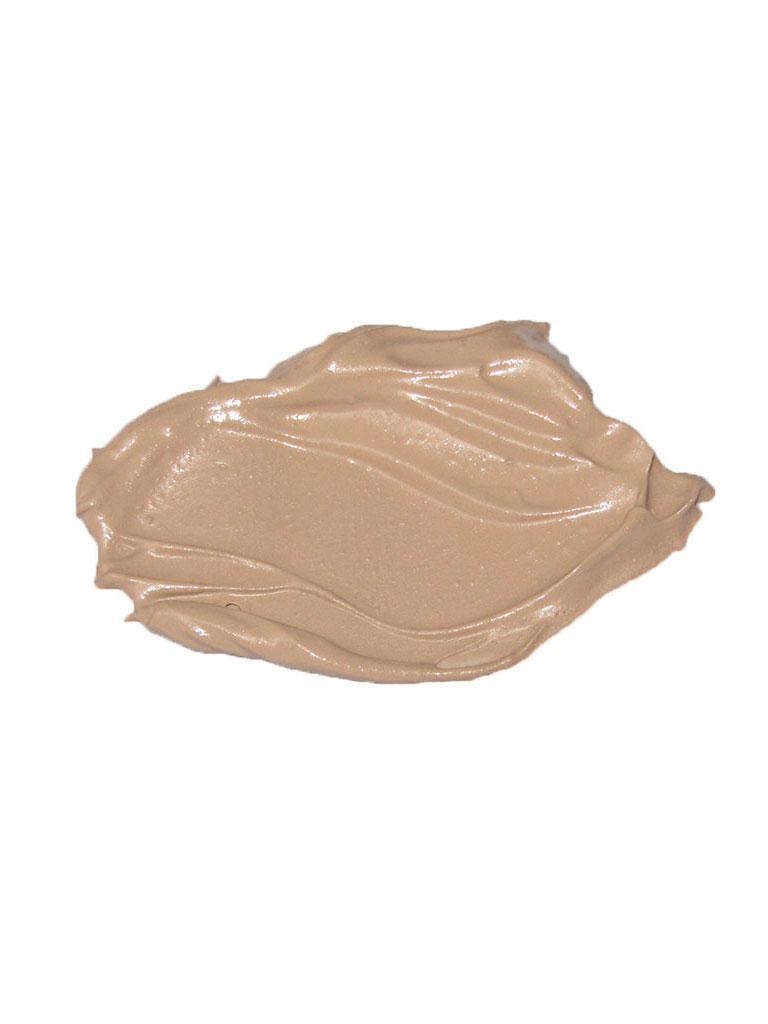 perfect-skin-liquid-foundation-no-01-35ml-dido-cosmetics-b