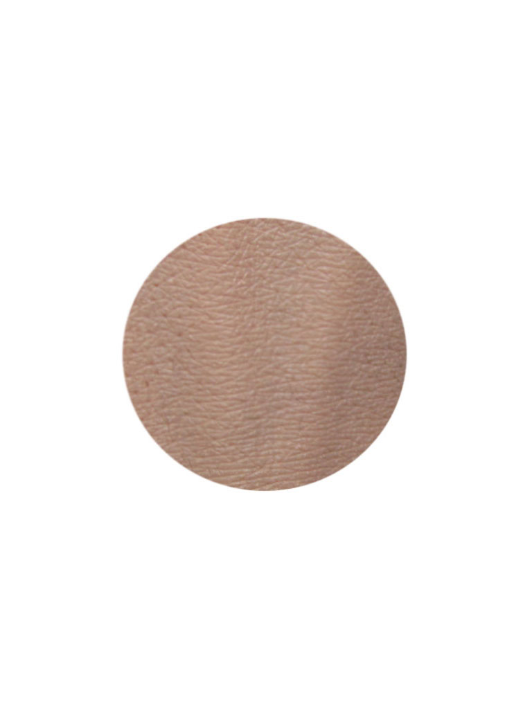 perfect-skin-liquid-foundation-no-01-35ml-dido-cosmetics-c