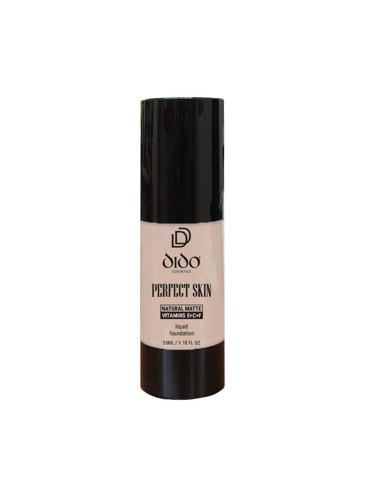 perfect-skin-liquid-foundation-no-03-35ml-dido-cosmetics-a