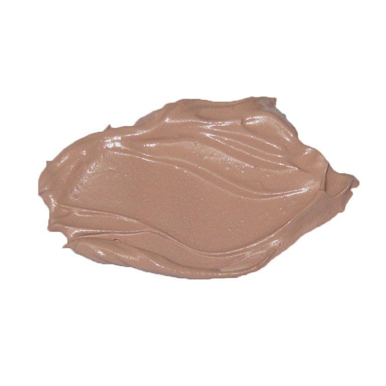 perfect-skin-liquid-foundation-no-03-35ml-dido-cosmetics-b