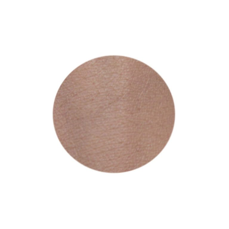 perfect-skin-liquid-foundation-no-03-35ml-dido-cosmetics-c