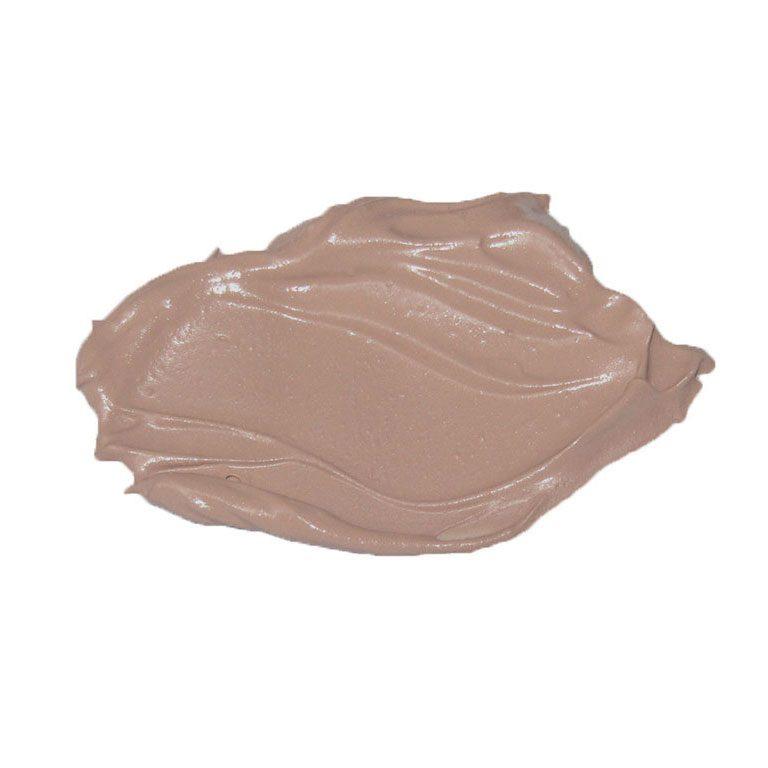 perfect-skin-liquid-foundation-no-04-35ml-dido-cosmetics-b