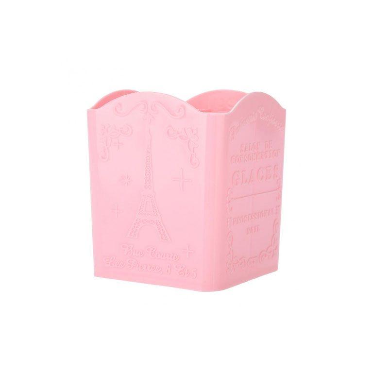 pinelothiki-plastiki-roz-a