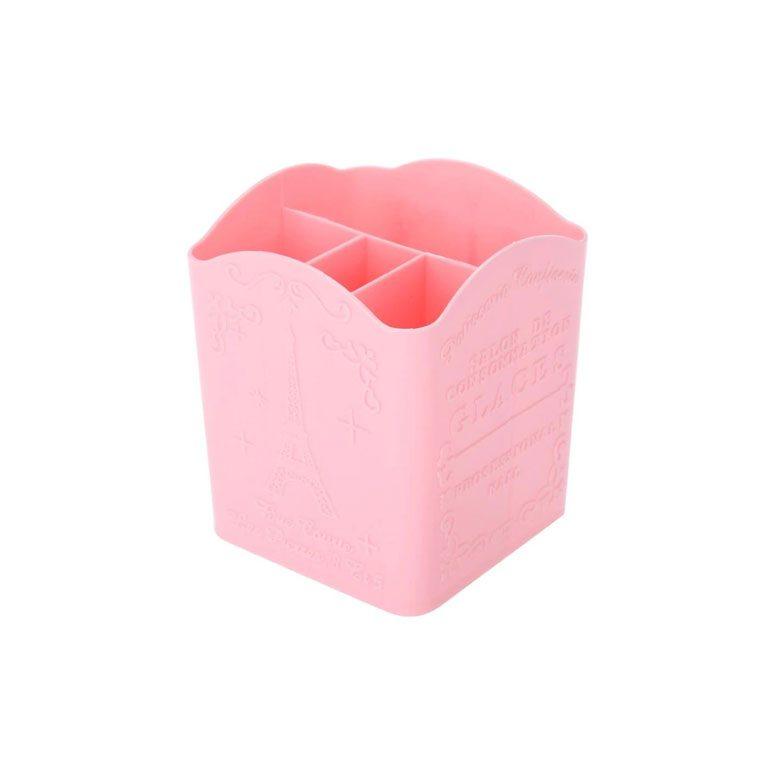 pinelothiki-plastiki-roz-b