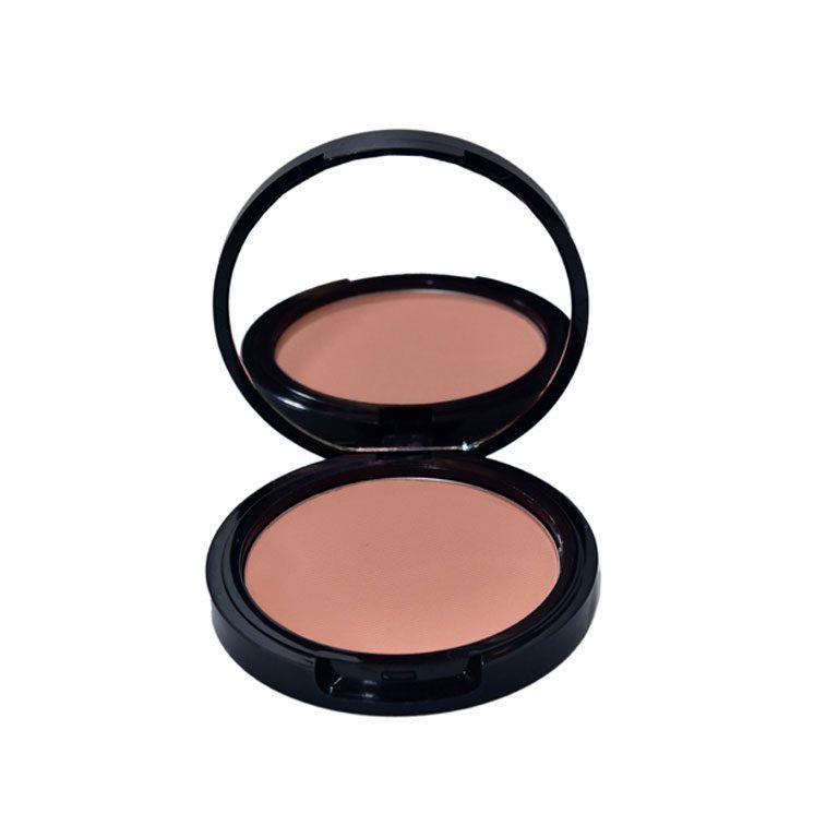 pressed-blusher-no-302-10gr-dido-cosmetics-a