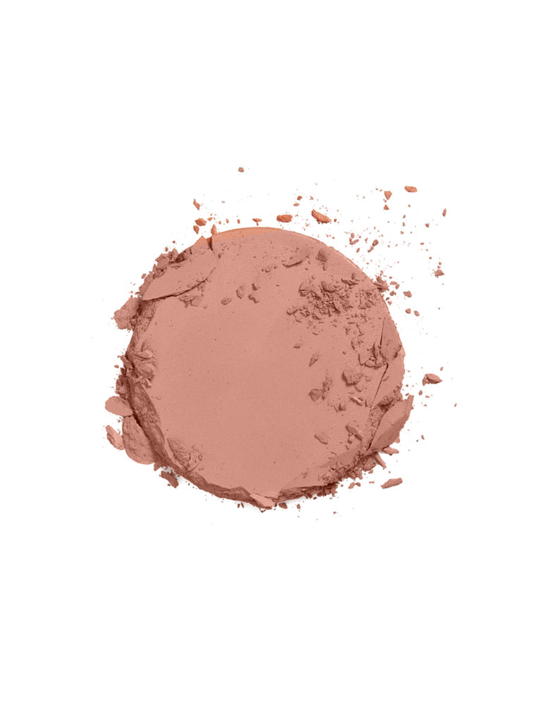 pressed-blusher-no-302-10gr-dido-cosmetics-b