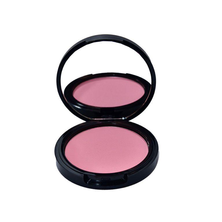 pressed-blusher-no-304-10gr-dido-cosmetics-a