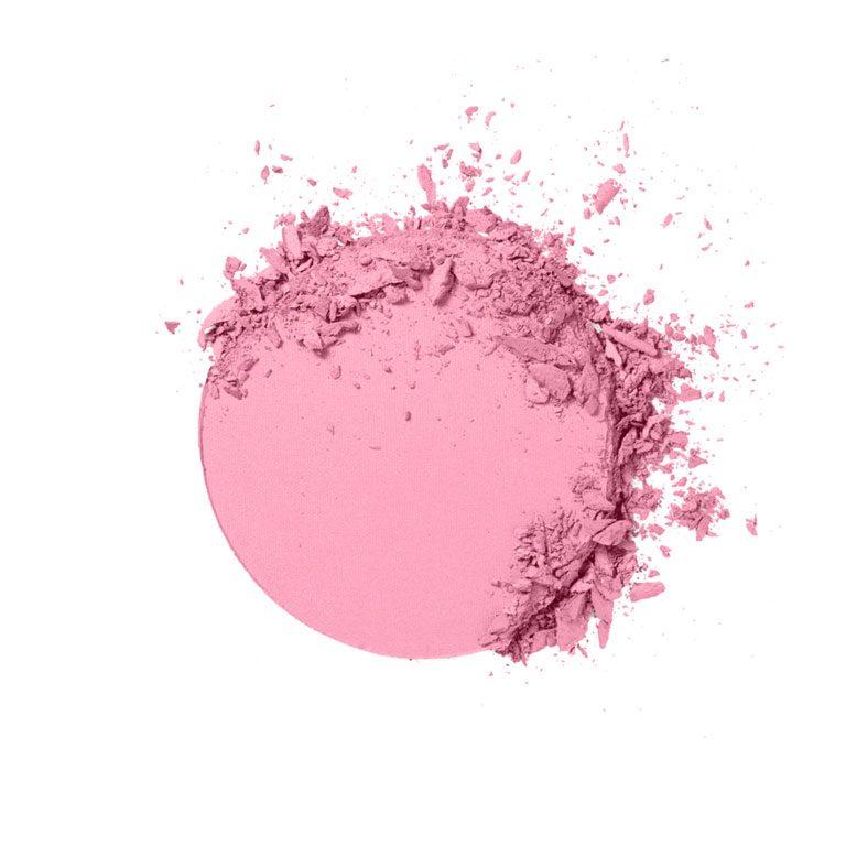 pressed-blusher-no-304-10gr-dido-cosmetics-b
