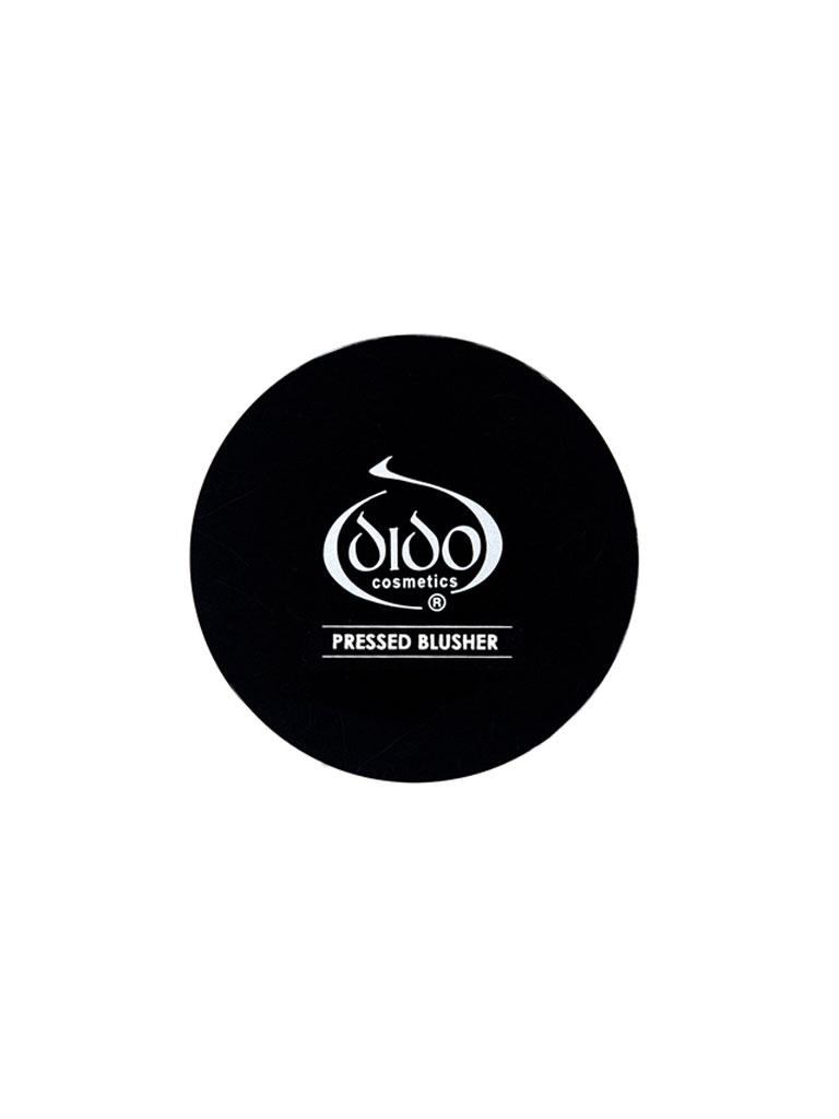pressed-blusher-no-304-10gr-dido-cosmetics-c