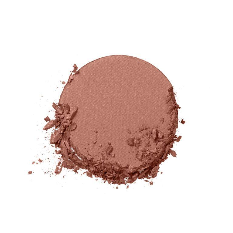 pressed-blusher-no-306-10gr-dido-cosmetics-b