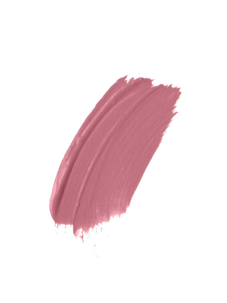 pure-matte-liquid-lipstick-no-03-8ml-dido-cosmetics-b