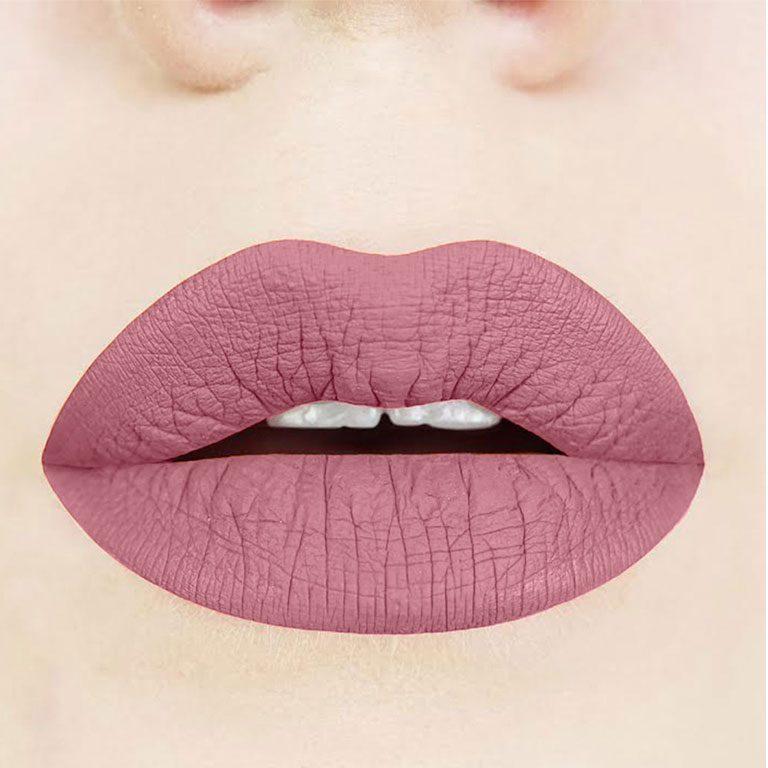 pure-matte-liquid-lipstick-no-03-8ml-dido-cosmetics-c