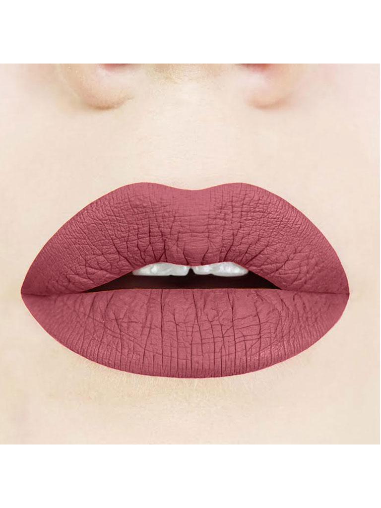pure-matte-liquid-lipstick-no-04-8ml-dido-cosmetics-c