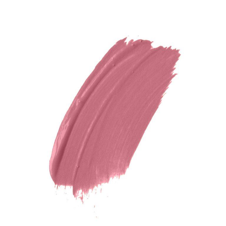 pure-matte-liquid-lipstick-no-05-8ml-dido-cosmetics-b