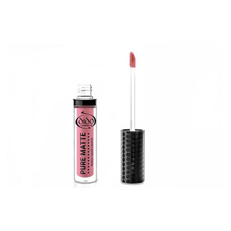 pure-matte-liquid-lipstick-no-06-8ml-dido-cosmetics-a