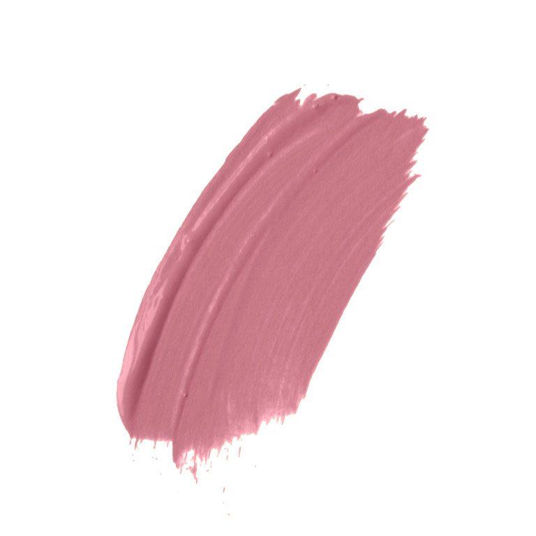 pure-matte-liquid-lipstick-no-06-8ml-dido-cosmetics-b