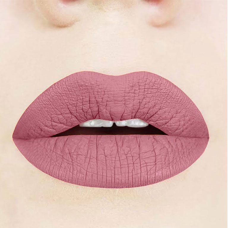 pure-matte-liquid-lipstick-no-06-8ml-dido-cosmetics-c