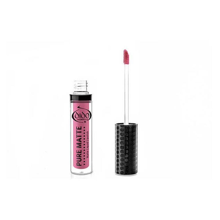 pure-matte-liquid-lipstick-no-07-8ml-dido-cosmetics-a