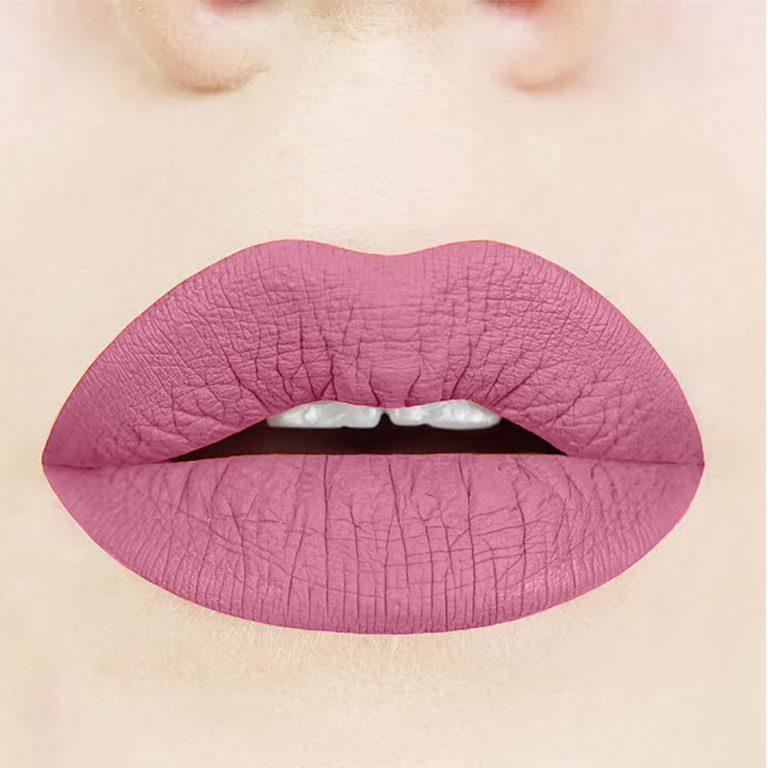 pure-matte-liquid-lipstick-no-07-8ml-dido-cosmetics-c