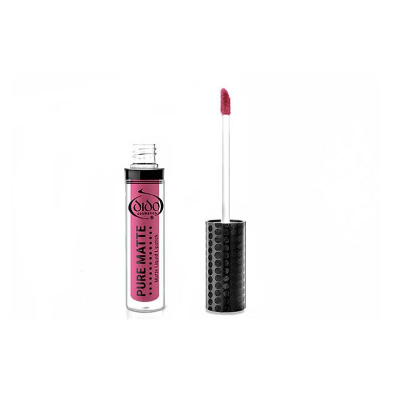 pure-matte-liquid-lipstick-no-08-8ml-dido-cosmetics-a