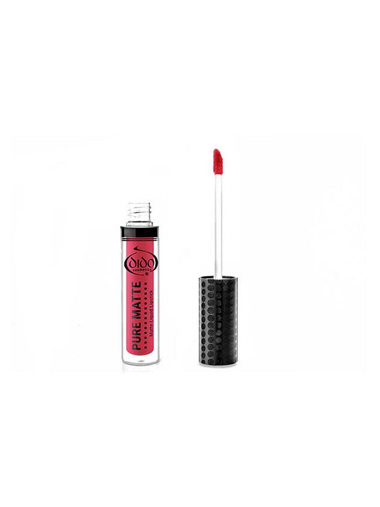 pure-matte-liquid-lipstick-no-10-8ml-dido-cosmetics-a