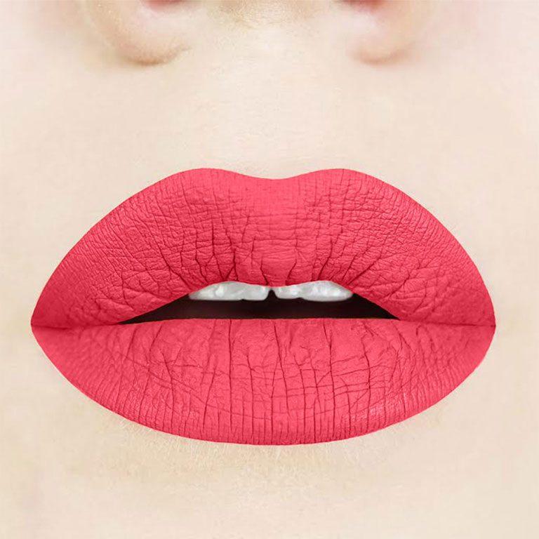 pure-matte-liquid-lipstick-no-10-8ml-dido-cosmetics-c