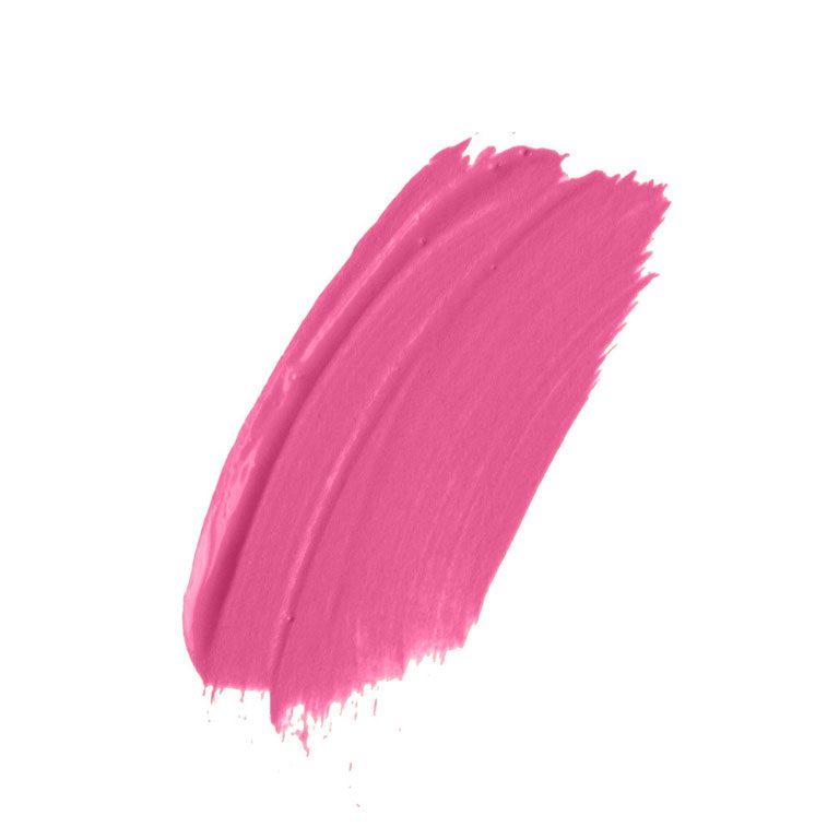 pure-matte-liquid-lipstick-no-11-8ml-dido-cosmetics-b