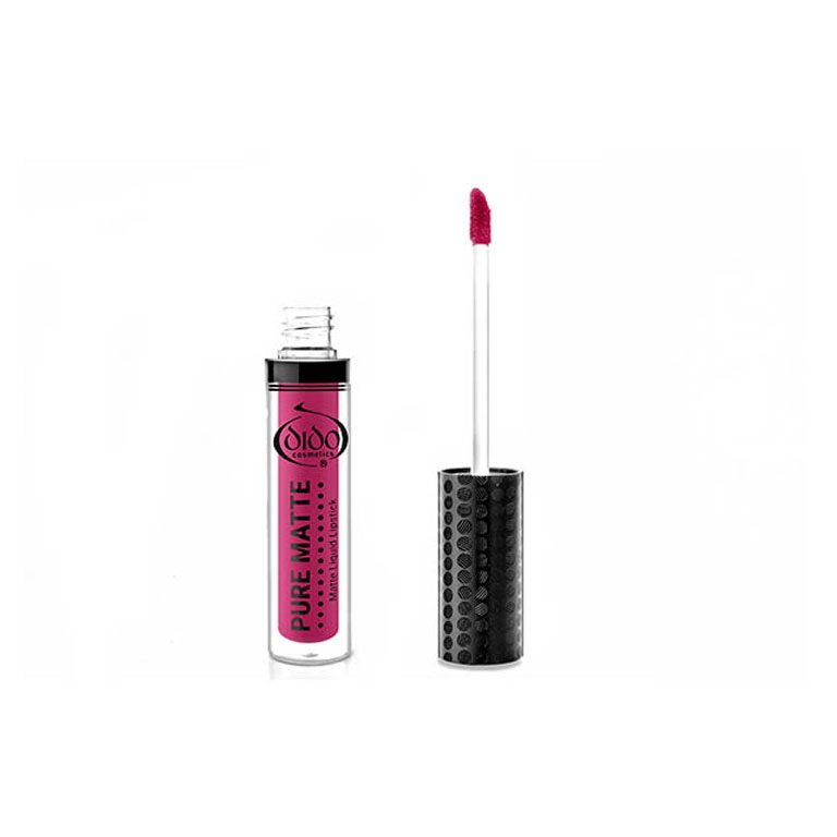 pure-matte-liquid-lipstick-no-12-8ml-dido-cosmetics-a