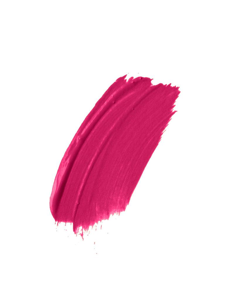 pure-matte-liquid-lipstick-no-12-8ml-dido-cosmetics-b
