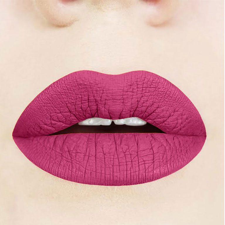 pure-matte-liquid-lipstick-no-12-8ml-dido-cosmetics-c