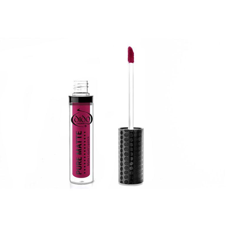 pure-matte-liquid-lipstick-no-14-8ml-dido-cosmetics-a