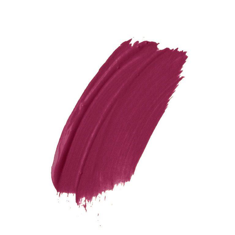 pure-matte-liquid-lipstick-no-14-8ml-dido-cosmetics-b