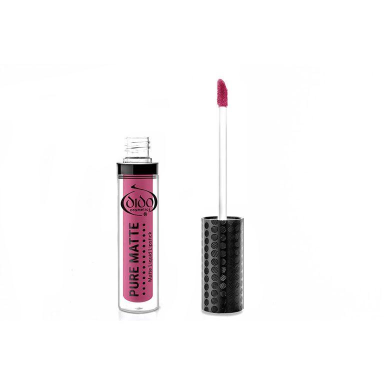 pure-matte-liquid-lipstick-no-15-8ml-dido-cosmetics-a